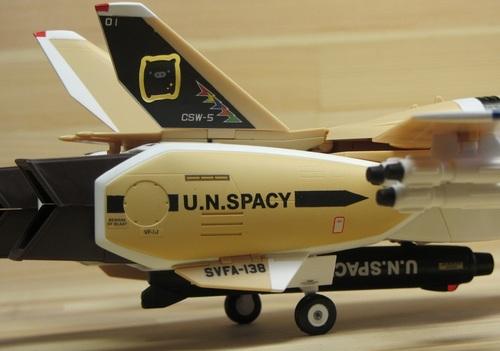 VF-1J_401_15.jpg