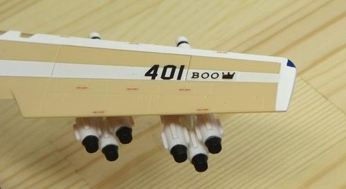 VF-1J_401_16.jpg