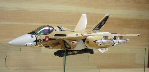 VF-1J_401_18.jpg