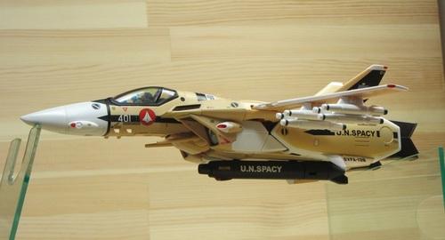 VF-1J_401_19.jpg