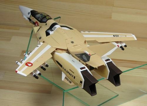 VF-1J_401_20.jpg