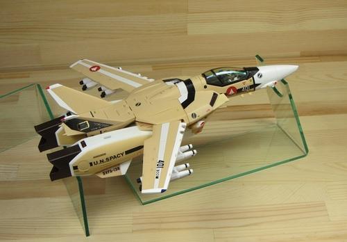 VF-1J_401_21.jpg