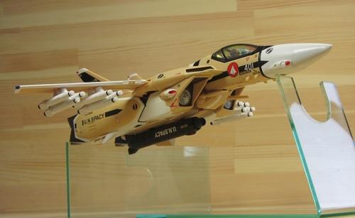 VF-1J_401_22.jpg