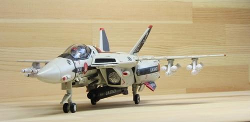 VF-1S_001_02.jpg