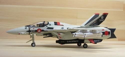 VF-1S_001_03.jpg