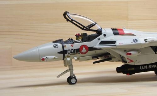 VF-1S_001_04.jpg