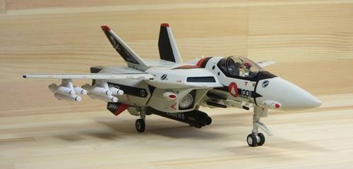 VF-1S_001_06.jpg