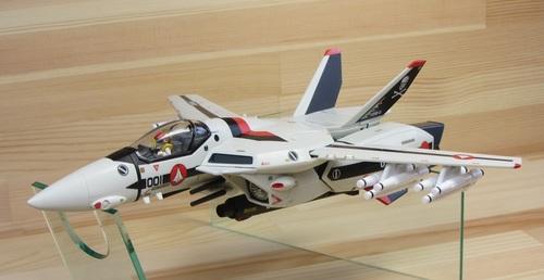 VF-1S_001_09.jpg