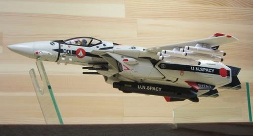 VF-1S_001_11.jpg