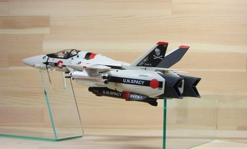 VF-1S_001_13.jpg