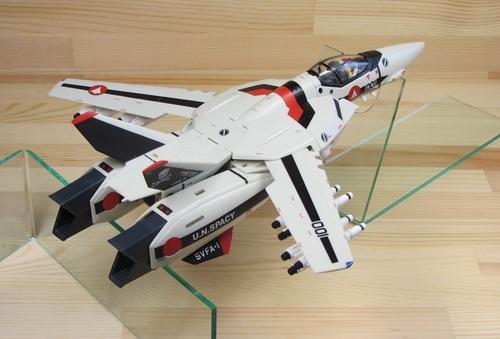 VF-1S_001_14.jpg