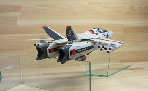VF-1S_001_15.jpg