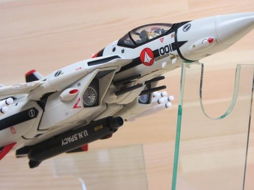 VF-1S_001_16.jpg