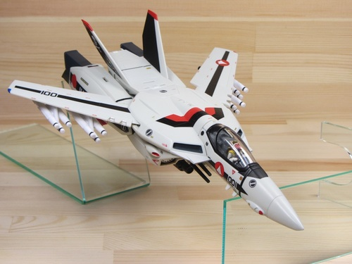 VF-1S_001_17.jpg