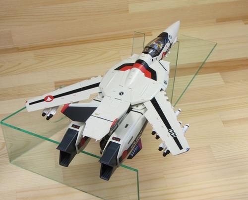 VF-1S_001_18.jpg