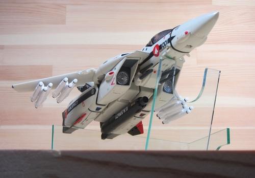 VF-1S_001_19.jpg