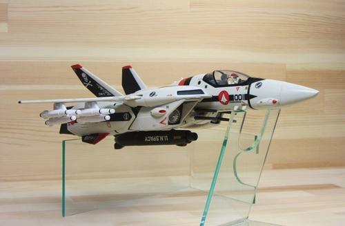 VF-1S_001_20.jpg