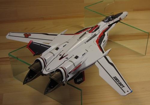VF-25F_02.jpg