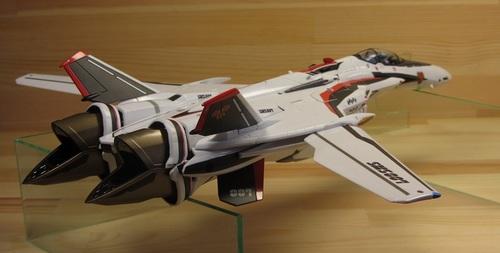 VF-25F_03.jpg