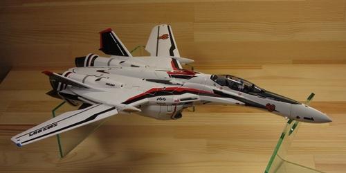VF-25F_05.jpg