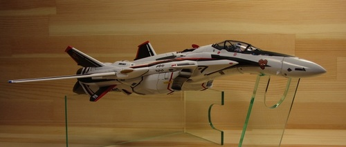 VF-25F_06.jpg