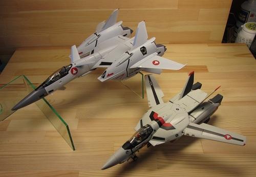 VF-4G_01.jpg