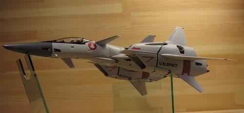 VF-4G_03.jpg