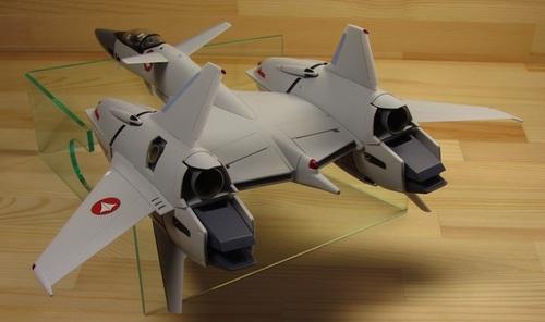 VF-4G_04.jpg