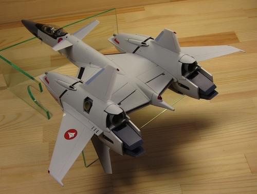 VF-4G_05.jpg