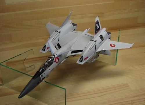 VF-4_202.jpg