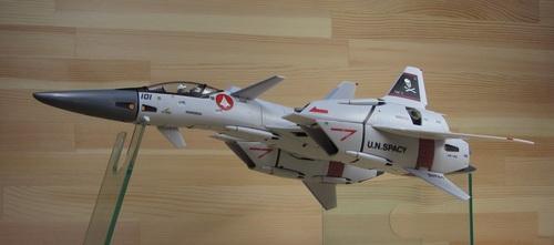 VF-4_205.jpg