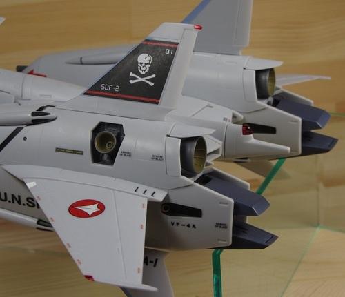 VF-4_207.jpg