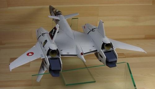 VF-4_208.jpg