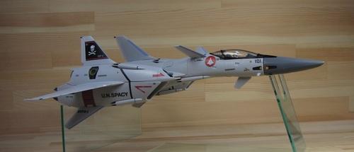VF-4_210.jpg