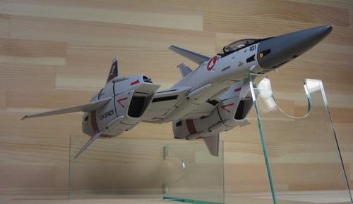 VF-4_212.jpg