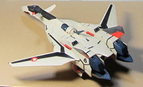 YF-19_03.jpg