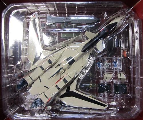 YF-19_05.jpg