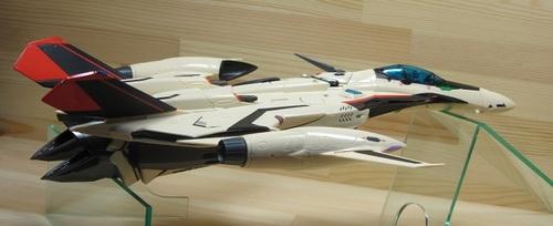 YF-29_05.jpg