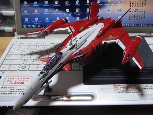 YF-29_アルト_01.jpg