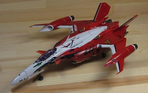 YF-29_アルト_02.jpg