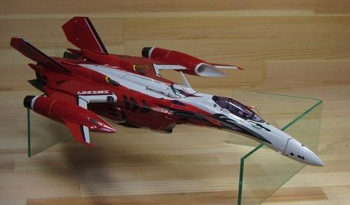 YF-29_アルト_05.jpg