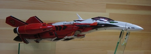 YF-29_アルト_06.jpg