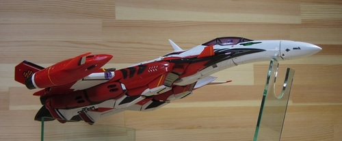 YF-29_アルト_07.jpg