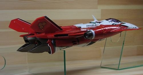 YF-29_アルト_09.jpg
