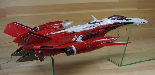 YF-29_アルト_10.jpg