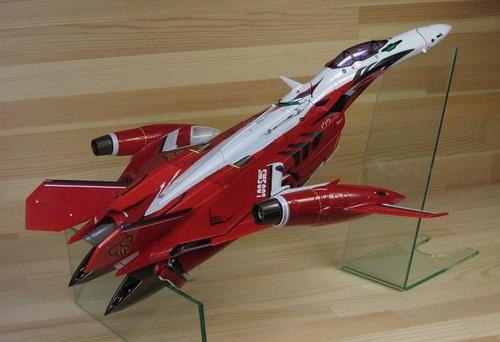 YF-29_アルト_11.jpg
