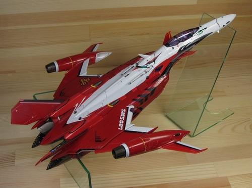 YF-29_アルト_12.jpg