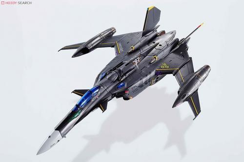 YF-29_オズマ機_02.jpg